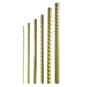 Арматура композитная, диаметр 7 мм