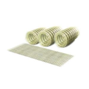 Сетка композитная кладочная 3*100*100 мм