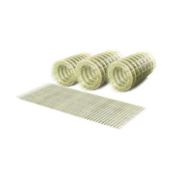 Сітка композитна кладочна 3 * 100 * 100 мм
